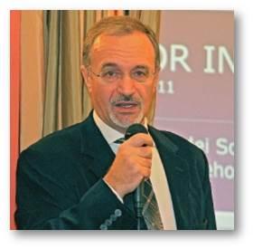 Sergio Galbiati