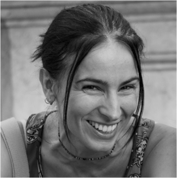 Simona Carta