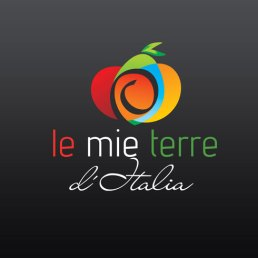 logo-Le-mie-terre-ditalia-4