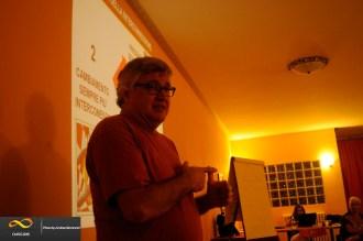 Alberto De Toni - Complexity Management School