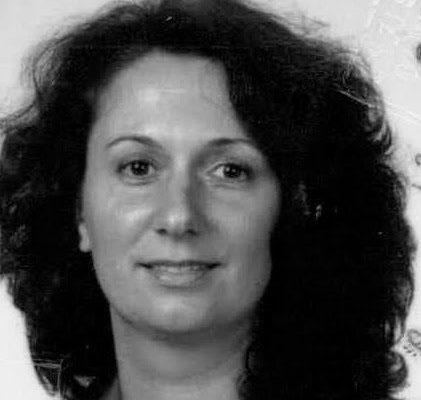 Luisa Montecucco