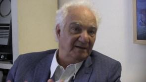 Pier Luigi Luisi
