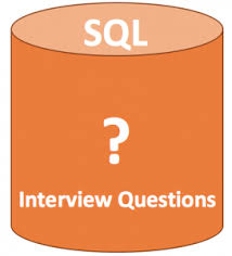 Sql Interview Question Pdf