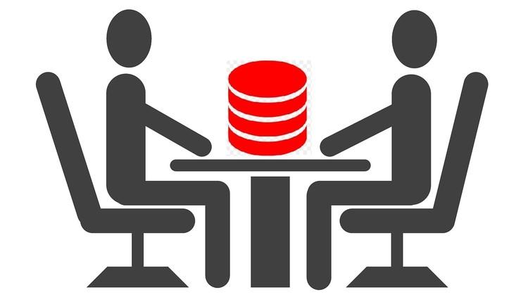 Complex SQL Queries