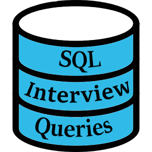 Interview Questions For SQL | SQL interview Questions for MNCs