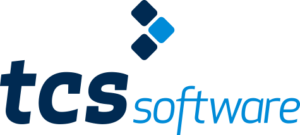 Interview Questions for TCS | SQL Interview Questions for TCS