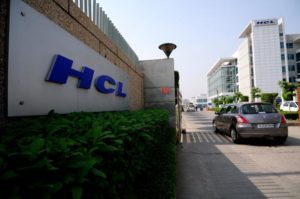 Interview Questions for HCL | SQL Interview Questions for HCL