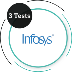 Interview Questions for Infosys