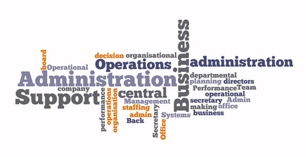 OBIEE Administration Tasks | OBIEE Roles | Assigning Groups to Roles ...