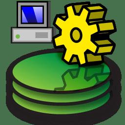 Resume of PL SQL Developer