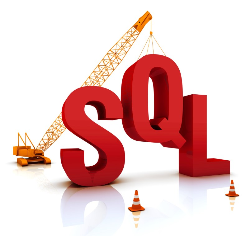Is SQL a Programming Language?