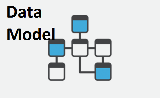Dimensional Data Modeling