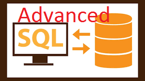 Advanced SQL Interview Questions asked in Interview for professionals