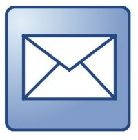 compliance and email