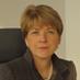 Attorney General Martha Coakley