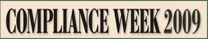 compliance-week-sepia