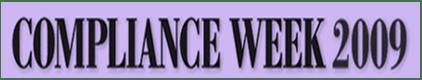 compliance-wek-purple