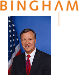 bingham-cox