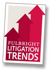 fulbright trends