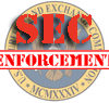 SEC Enforcement Logo