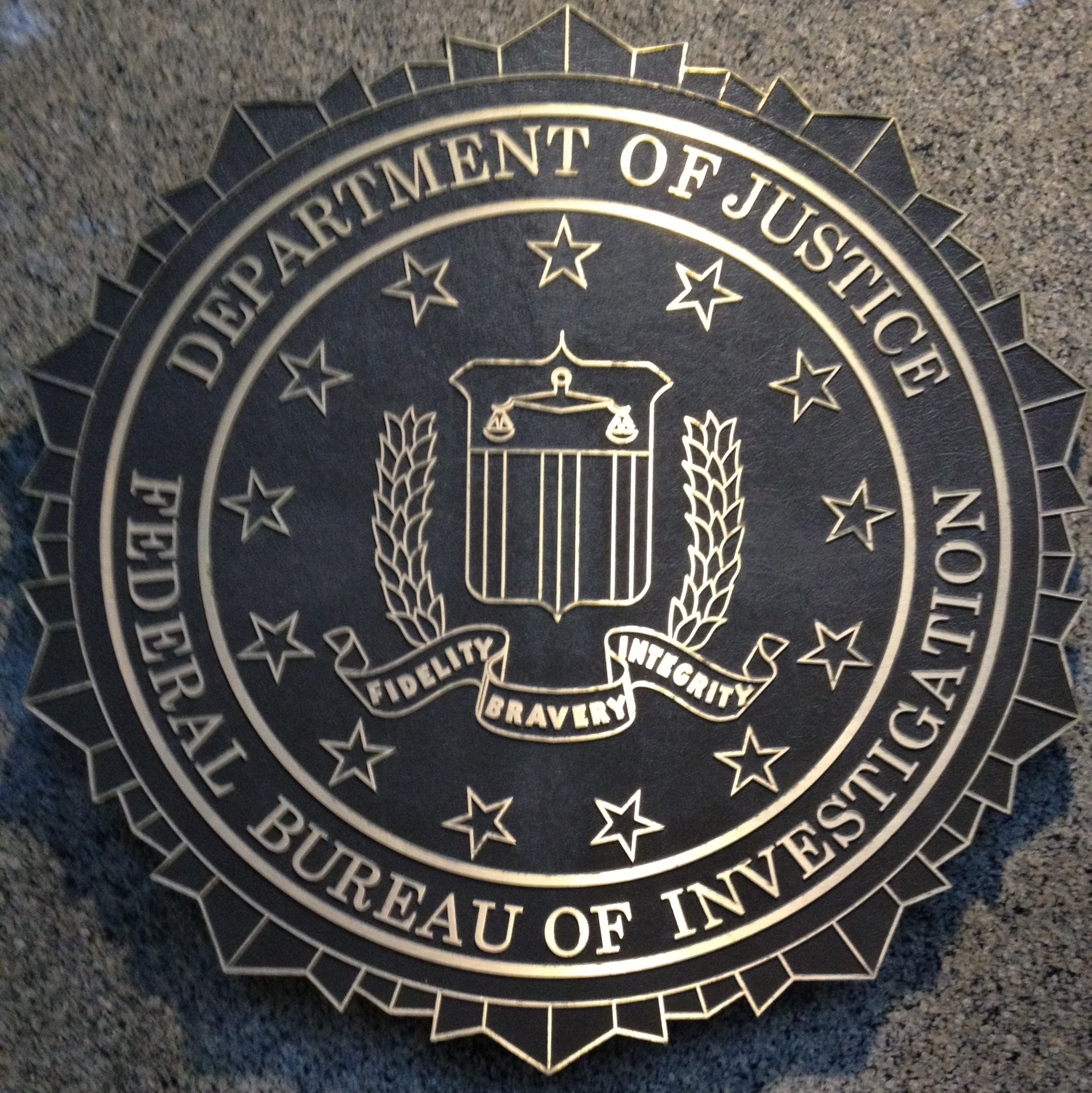 fbi and understanding white collar criminals compliance building fbi and understanding white collar criminals