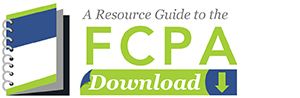 fcpa-resource-download