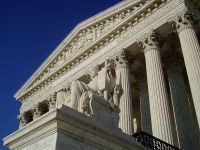 Compliance, the SEC and the Supreme Court