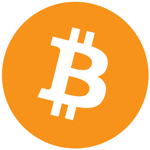 cryptocurrency mutual fund list