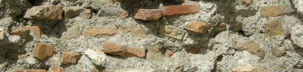 damaged-brick-wall-with-mortar