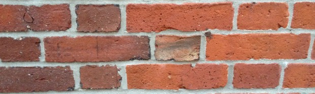 Bricks Boston