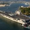 narrow safe harbor compliance