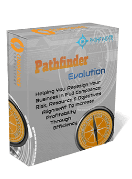 pathfinder-strategy-risk-management-maps-framework