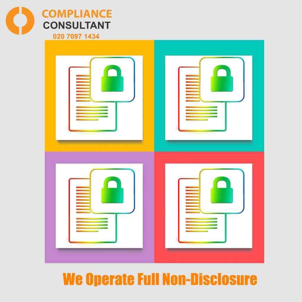 confidential-non-disclosure-agreement-privacy