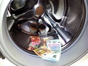 money-laundering-2017-hmrc-fca-regulation-impact-how t0