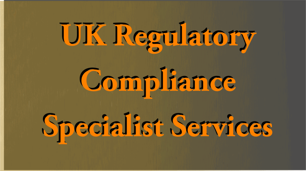 compliance meaning-compliance officer-compliance definition-compliance