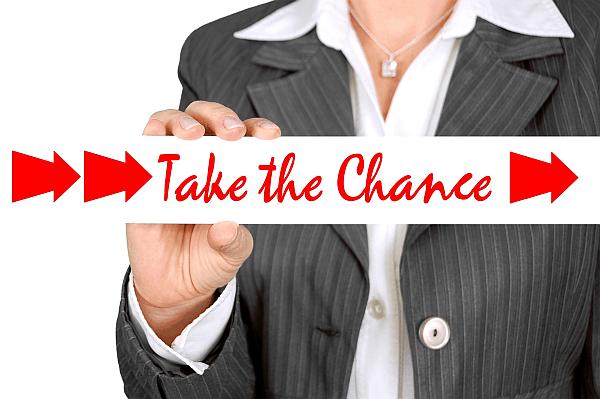 contractors,compliance,risk,management,opportunity,UK,financial services