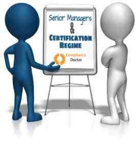 SMCR-Senior-Managers-certification-regime-fca
