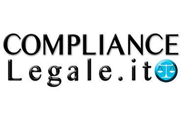 Compliance Legale