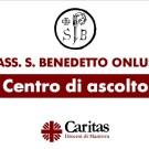 La nuova Caritas a Poggio Rusco!