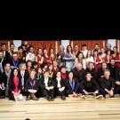 """Il musical """"L'Atteso"""" sarà a Revere e San Benedetto Po"""