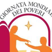 Giornata mondiale dei poveri