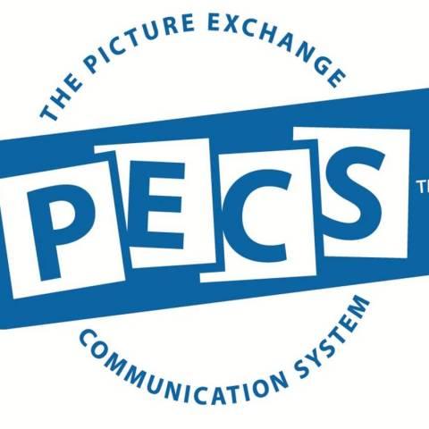 PECS-Logo