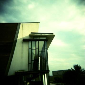 aber1_building
