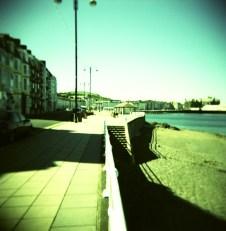 aber5_beachfront
