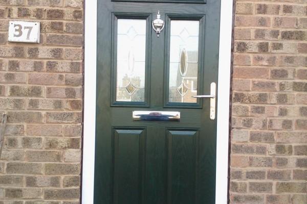 Black-2-Panel-2-Square-1-Arch-Global-Composite-Door5