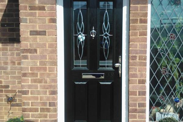 Black-2-Panel-2-Square-Global-Composite-Door-15