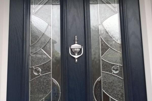 Black-2-Panel-2-Square-Global-Composite-Door-6
