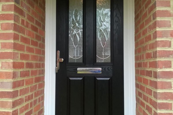 Black-2-Panel-4-Square-Global-Composite-Door-10