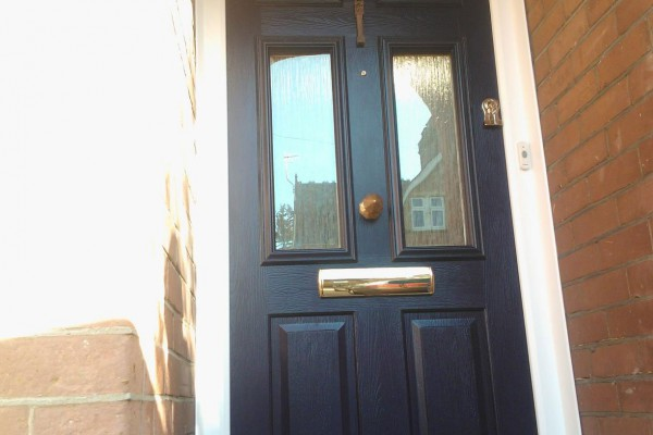 Black-2-Panel-4-Square-Global-Composite-Door2