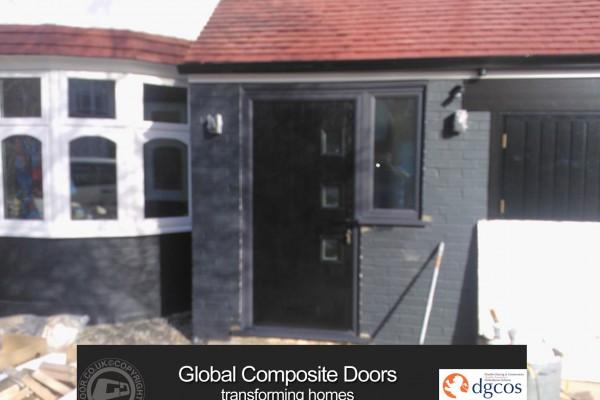 Black-3-Square-Global-Composite-Door-4